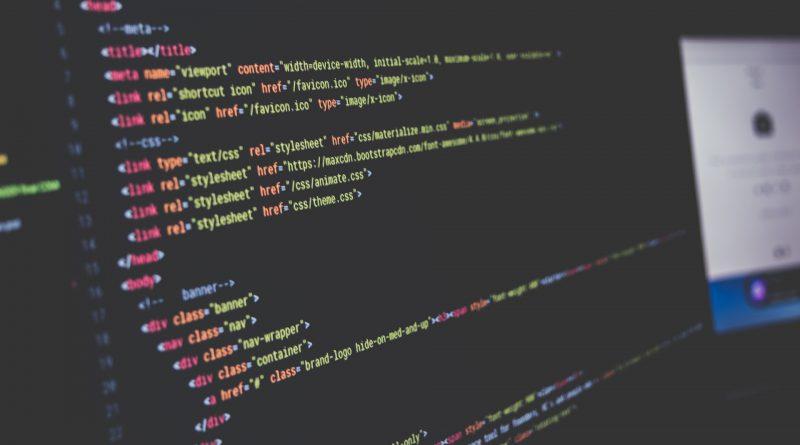 XML Quellcode