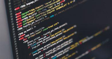 XSL XML HTML Code