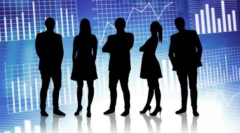Demografische Daten im Marketing