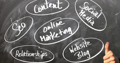 Crossmedial im Marketing