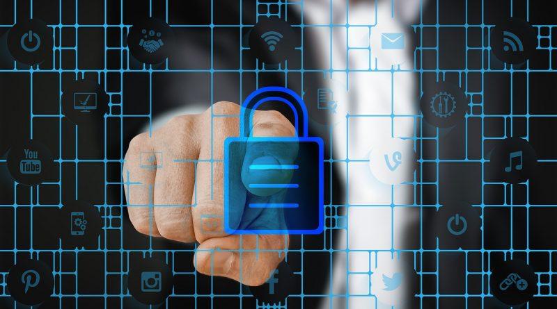 HTTP CORS Header für Ressouren