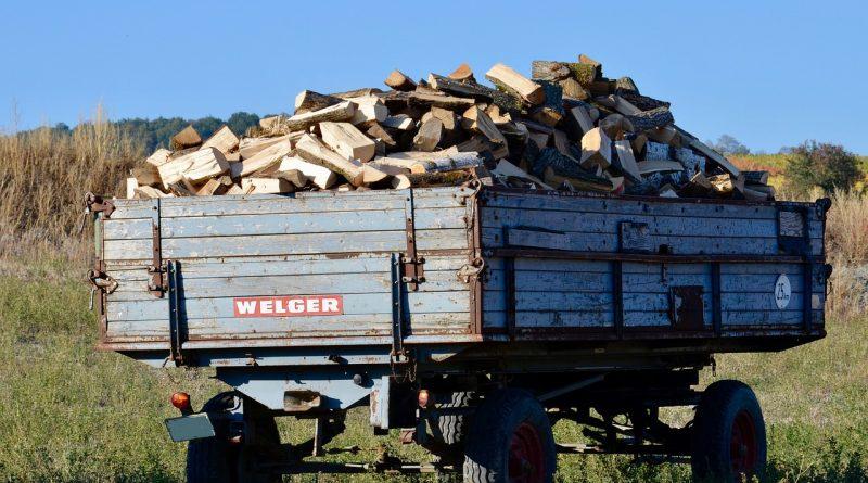 Welger Land- und Baumaschinen