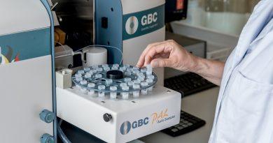 KI Systeme im Labor