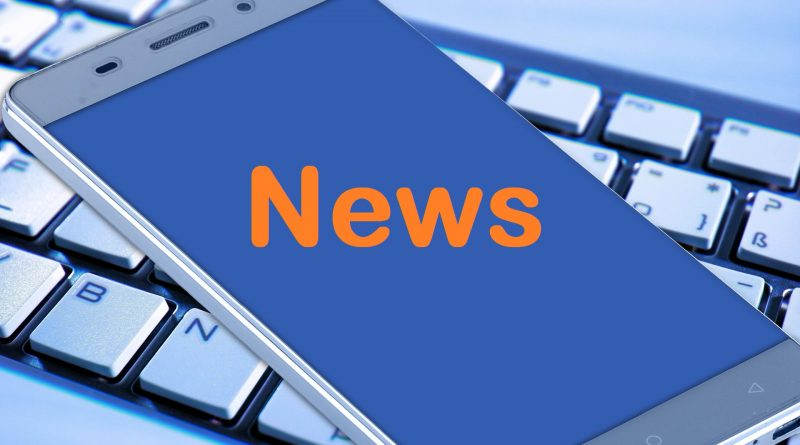Smartphone-News 6/2019